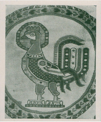 Persian_Cock